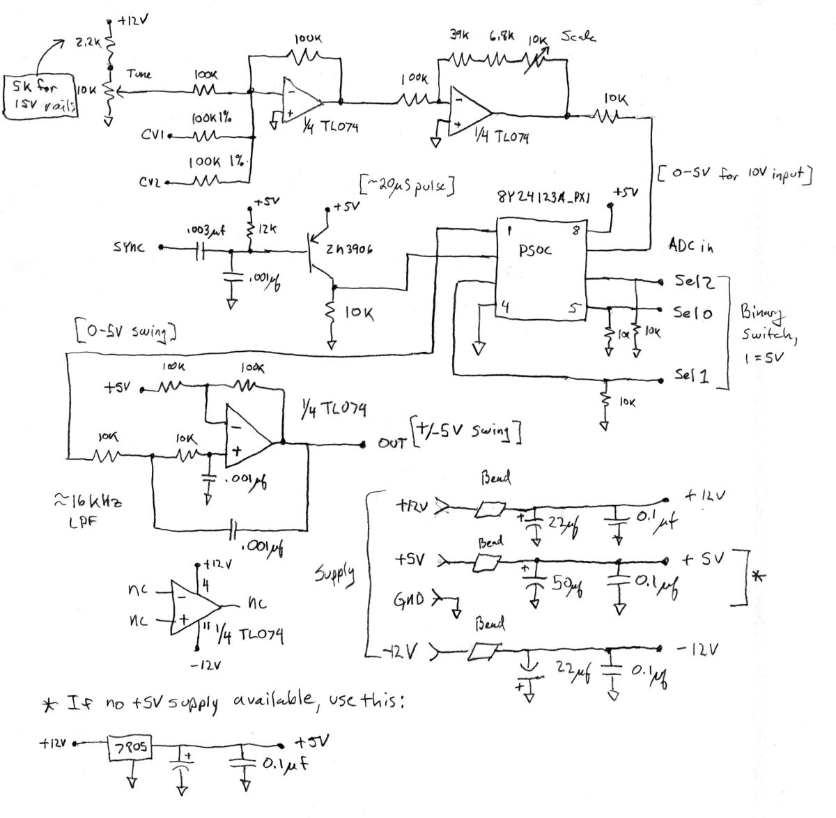 dvco_schem digital vco hks sld type 2 wiring diagram at reclaimingppi.co