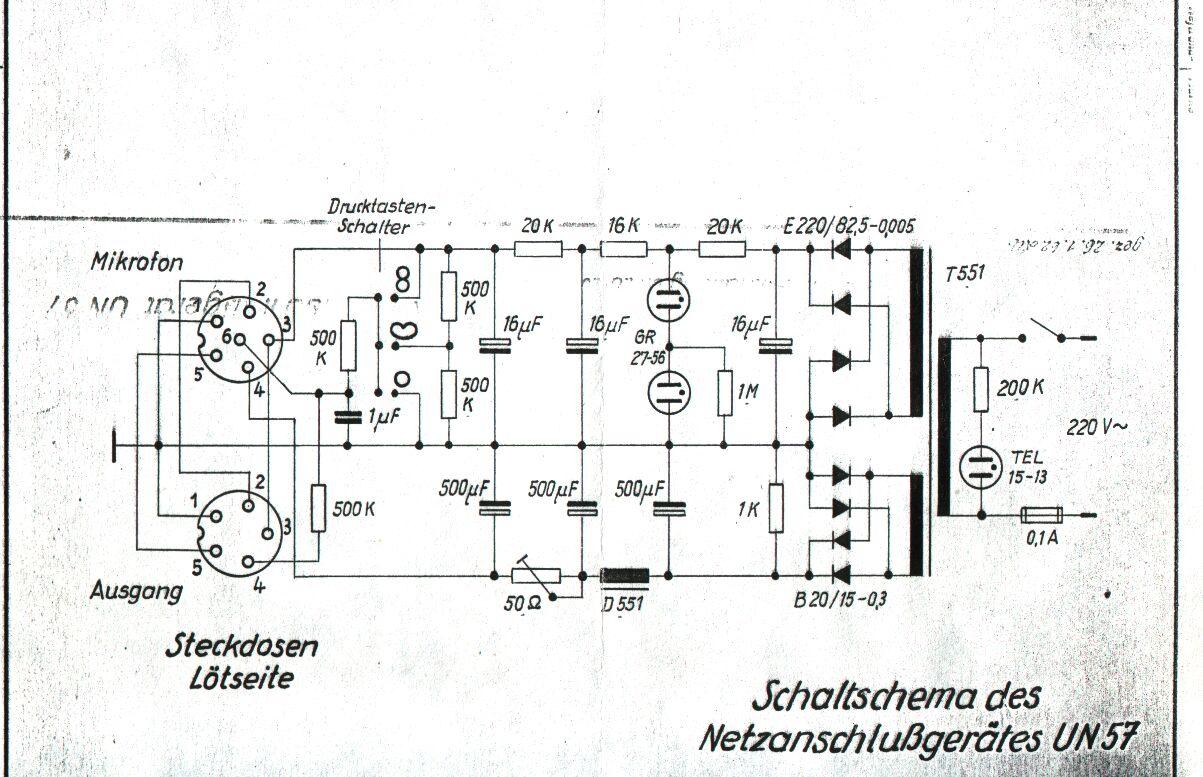 microporium Neumann U Schematic on neumann m50, neumann tlm 49, neumann u67, neumann microphones logo, neumann u89, neumann microphones recording, neumann dummy heads, neumann microphone shock mount, neumann tlm 102, neumann u87ai, neumann tlm 170, neumann km 184, neumann u 8.7i schematic, neumann tlm 107, neumann km 84, neumann condenser microphone circuit board, neumann m49, neumann condenser microphone wiring circuit,
