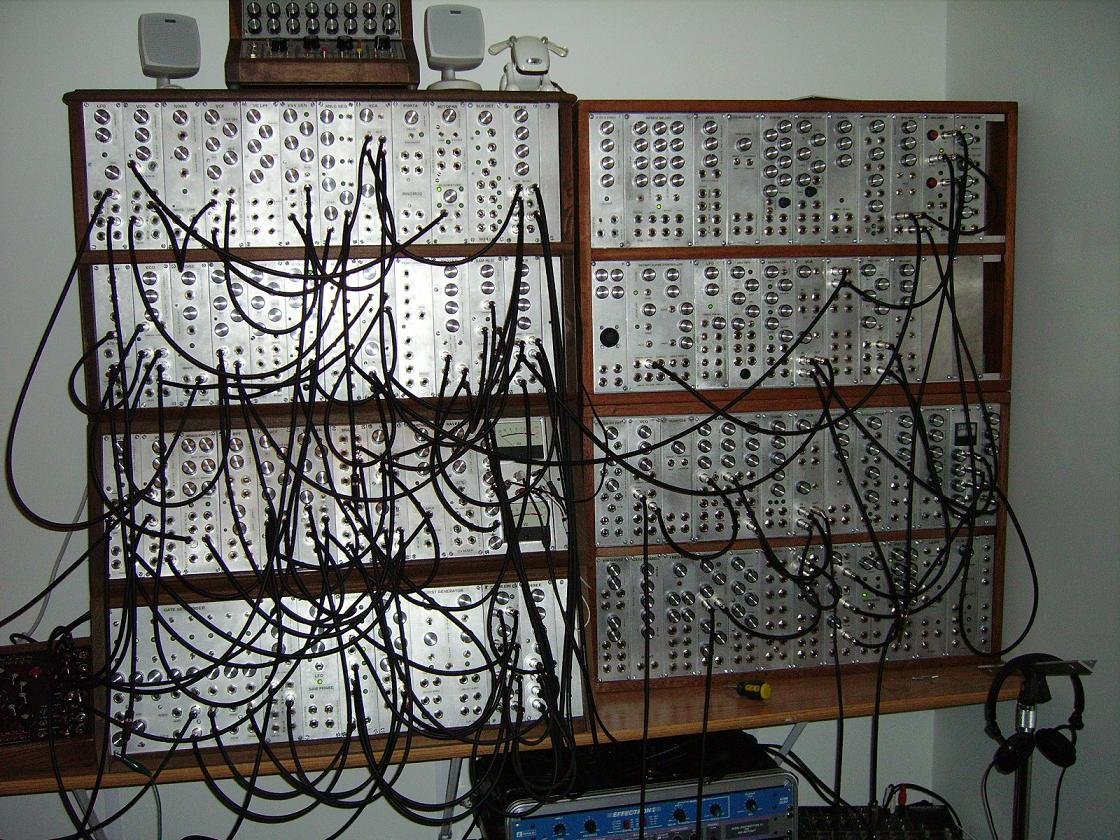 Rfs Diy Modular Synth Pages Thomas Henry 555 Vco Circuit Working Outs